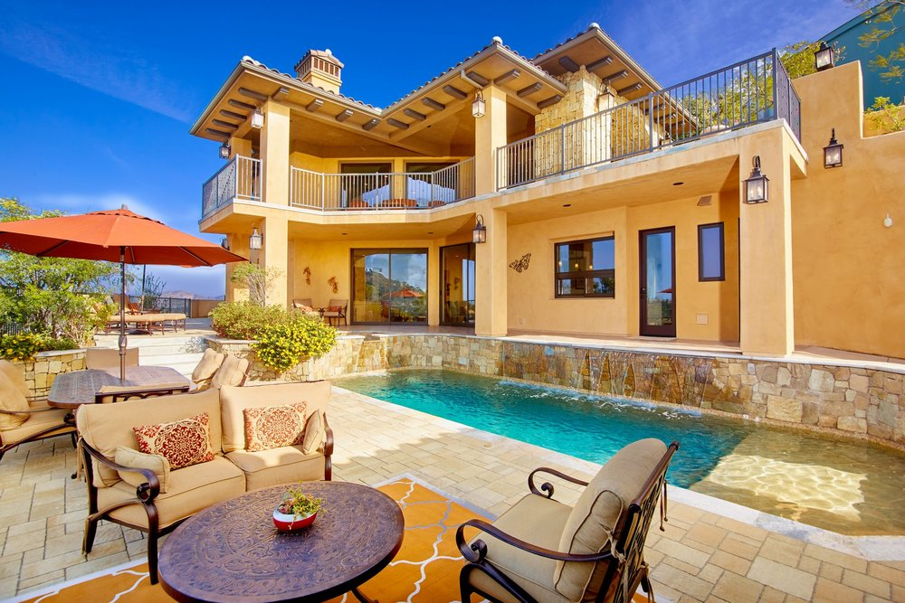 Mount Helix  $1,820,000