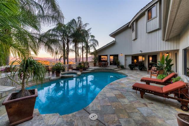 Mount Helix  $1,060,000