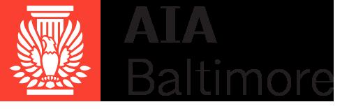 AIA_Baltimore_logo_RGB.png