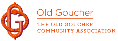 old goucher.png