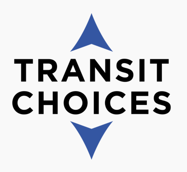transit choices.png