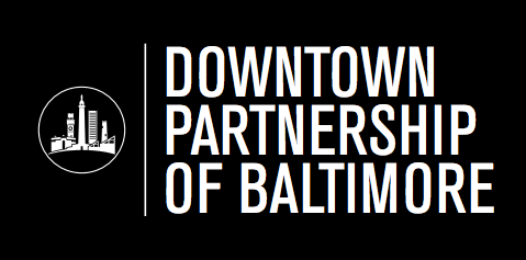 downtown partnership.png