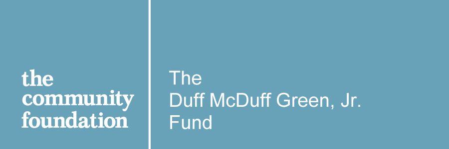 Duff McDuff Green Jr - Blue.png