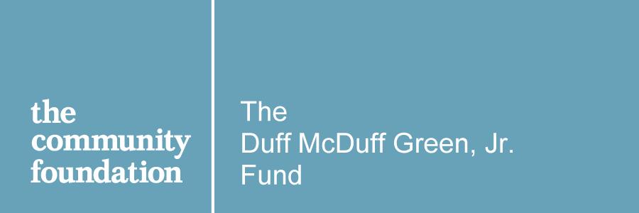 Duff McDuff Green Jr - Blue.png