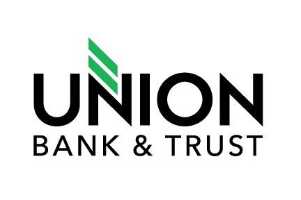 Union_logo_2c_354_k_OUTLINES_2017.jpg