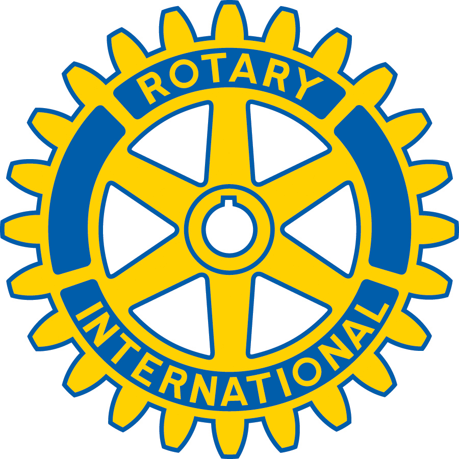 Rotary Club of Stafford