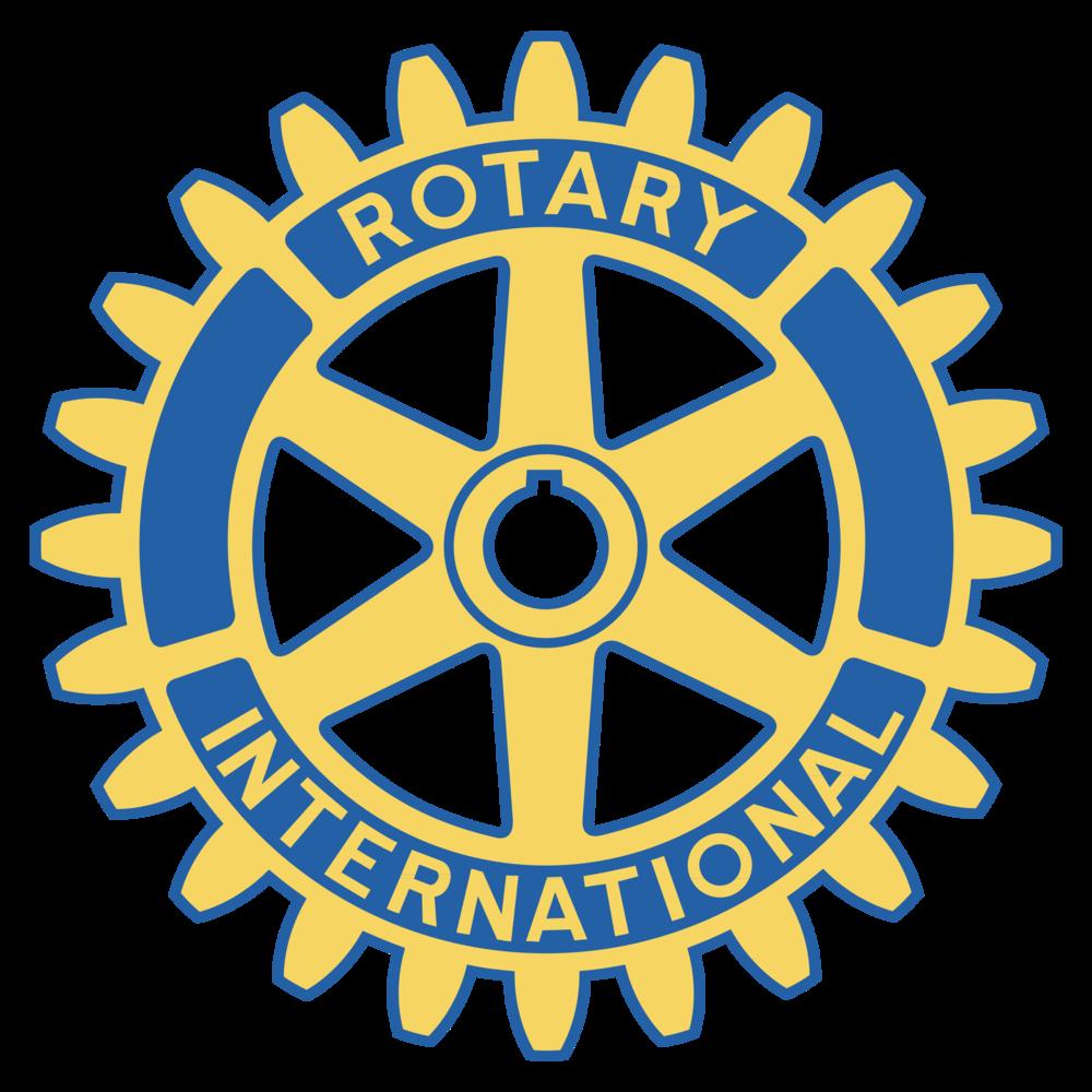 Rotary Club of Stafford