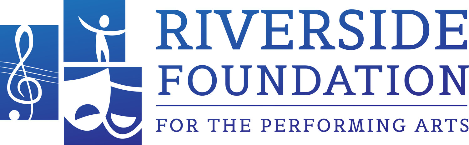 Riverside Foundation for the Performing Arts