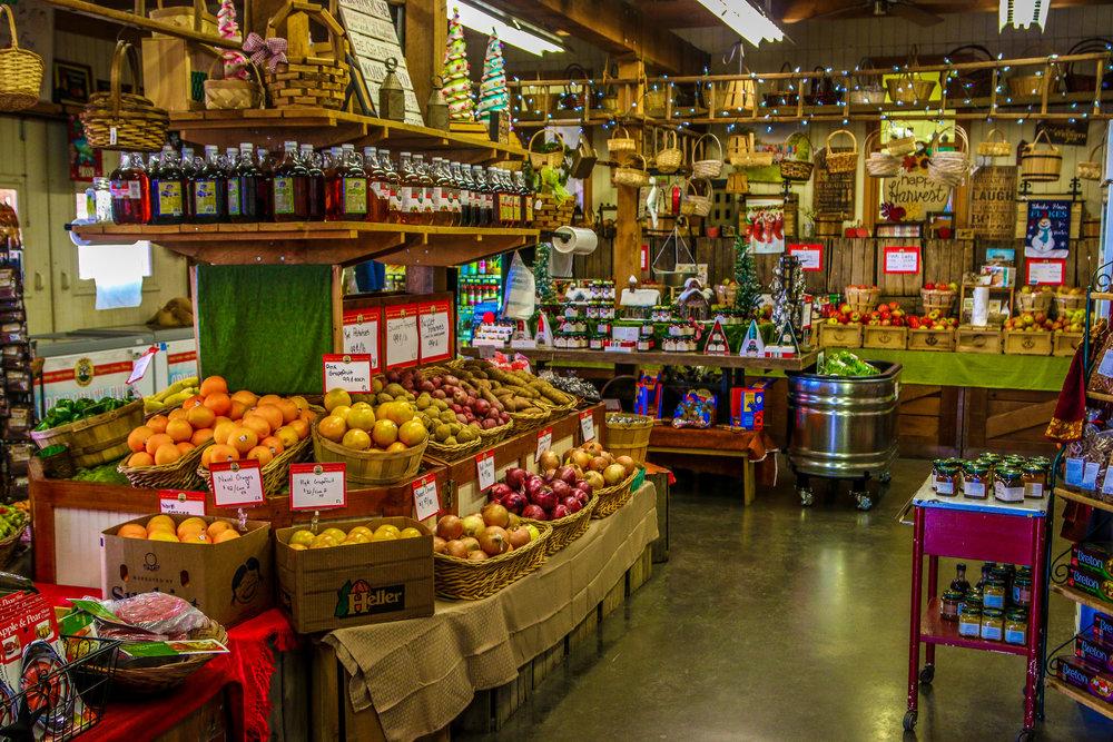 orrs-farm-market