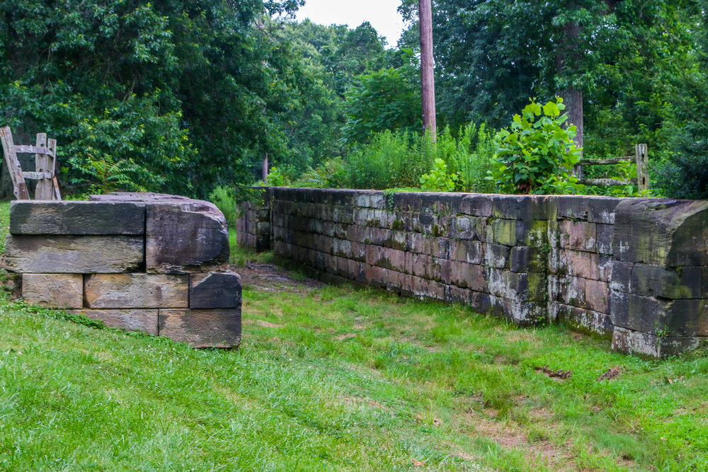 Hocking Canal