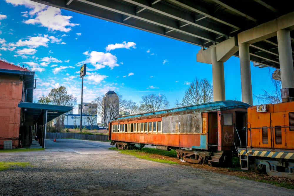 Shreveport Louisiana LA photos photography