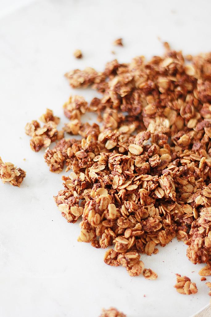 fall-cinnamon-granola