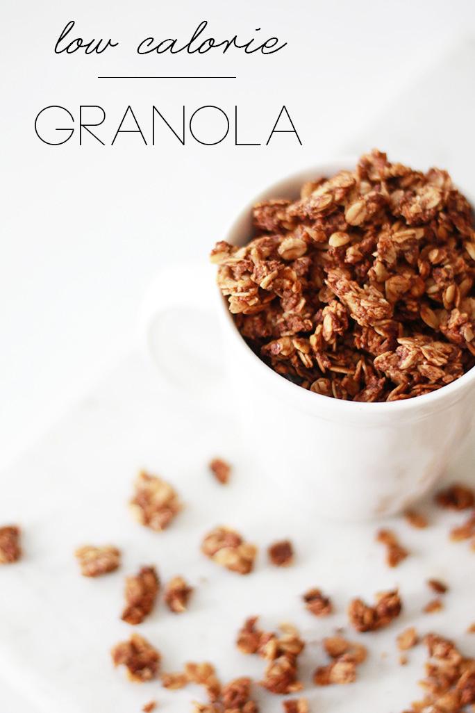 easy-fall-breakfast-ideas