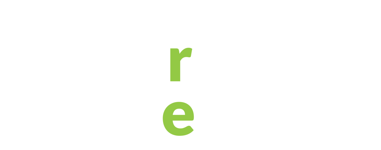 Austin Materials Marketplace