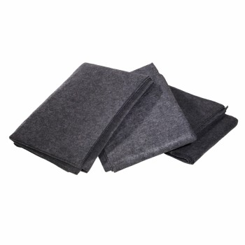 adsorbent pad.jpg