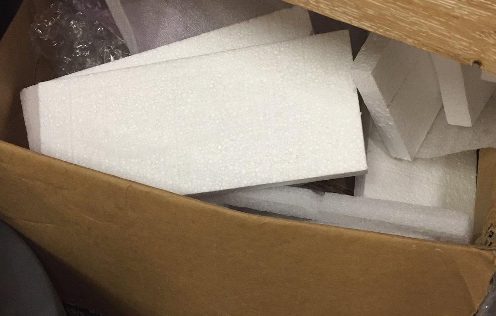 ASW Styrofoam.jpg