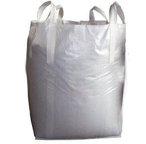 Bulk Bags Eastciders.jpg