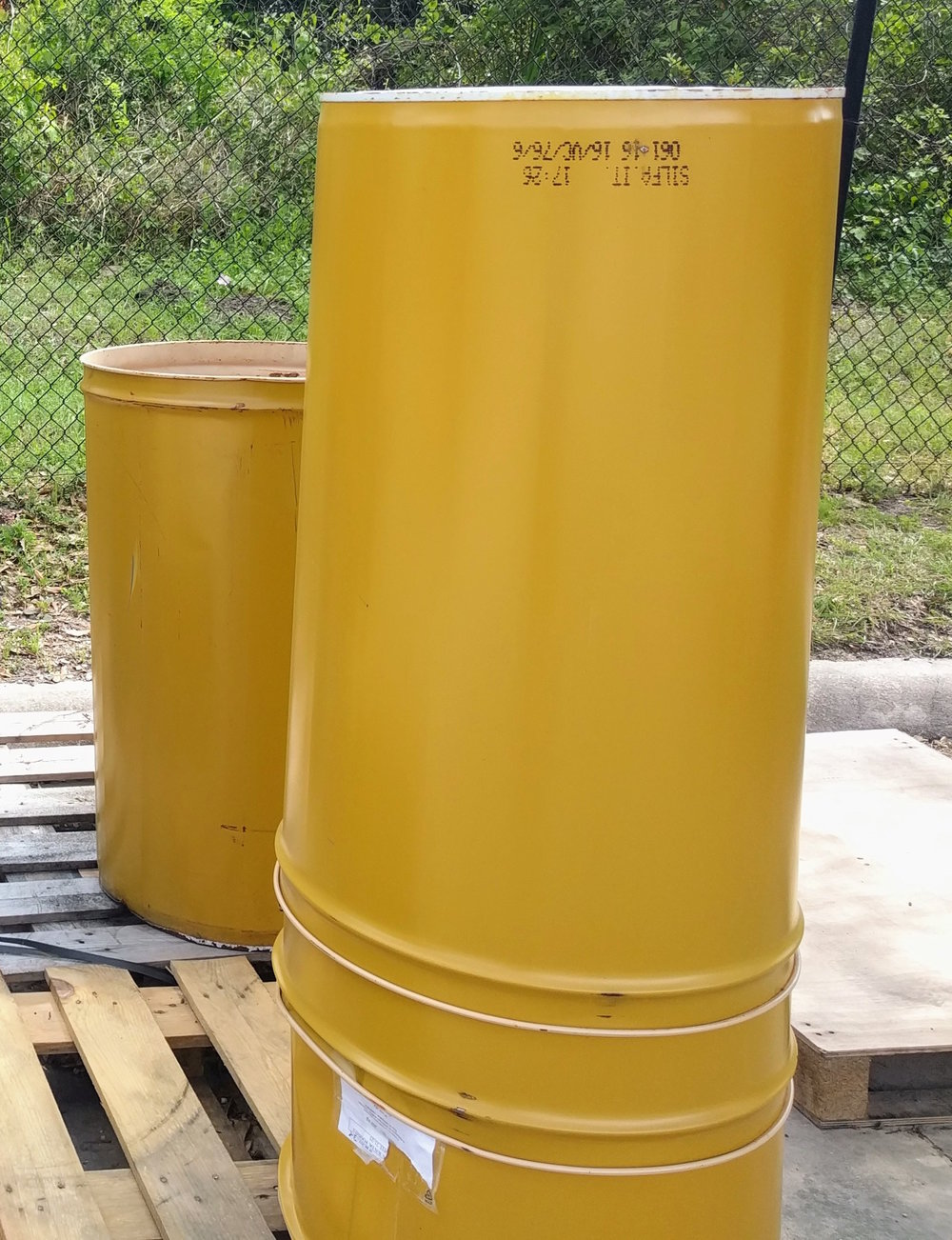 Eastcider barrels.jpg