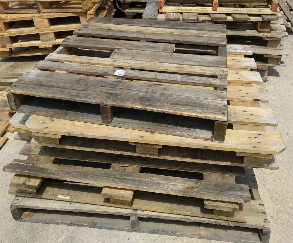 Eastciders pallets.jpg