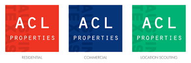 ACL Properties.png
