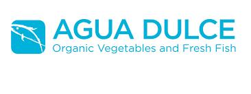 Agua Dulce Farms.png