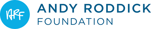 Andy Roddick Foundation.png