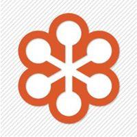 Asterisk Group.jpg