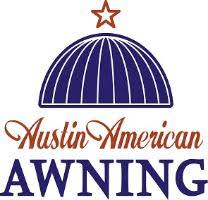 Austin American Awning.jpg