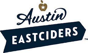 Austin Eastciders.png