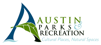 Austin Parks and Recreation.png