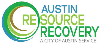 Austin Resource Recovery.jpg