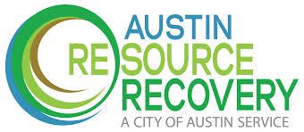 Austin Resource Recovery.jpg