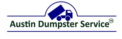 austin-dumpster.jpeg