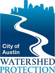 COA Watershed Protection.jpg