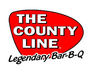 countyline.png