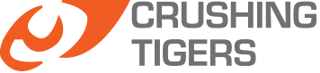 Crushing Tigers.png