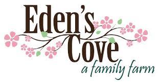 Eden's Cove.jpg