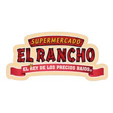 El Rancho Supermarket.jpg