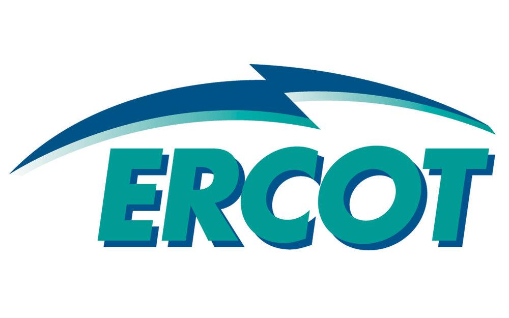 ercot-logo.jpg