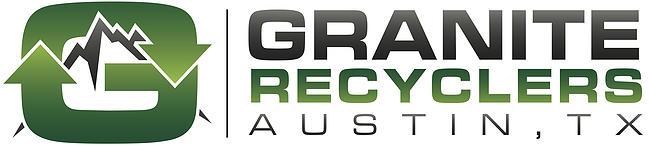 granite-recycle.jpg