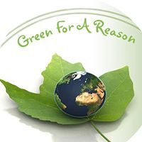 Green For A Reason.jpg