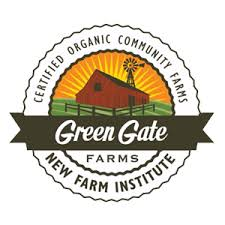Green Gate Farms.jpg