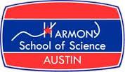 Harmony School of Science.jpg