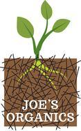 Joe's Organics.jpg