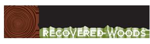 krantz-recovered-woods.png