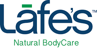 Lafe's Natural Body Care.png