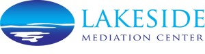 Lakeside Mediation logo.jpg