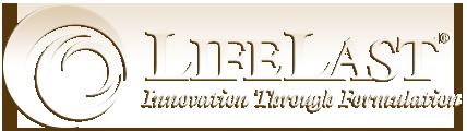 LifeLast_logo.png