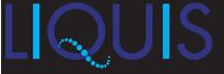 liquis-logo.png