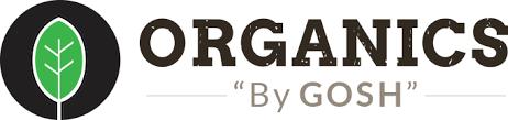 Organics By Gosh.png